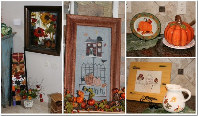 2011-09-17 Fall Decor 2011