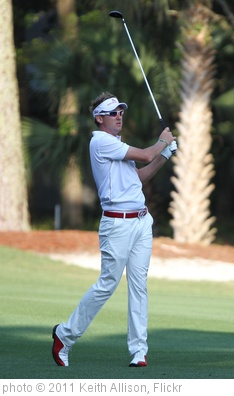 'Ian Poulter' photo (c) 2011, Keith Allison - license: http://creativecommons.org/licenses/by-sa/2.0/