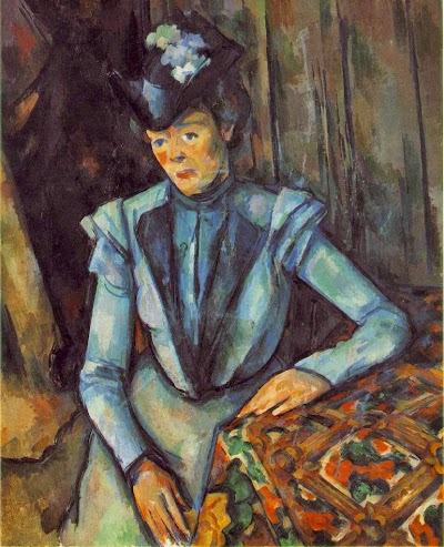 cezanne.woman-seated-blue.jpg