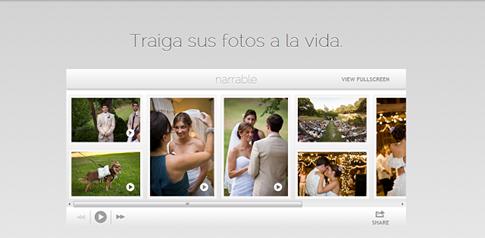 Narrable-crear-presentaciones-de-fotos