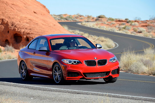 BMW-M235i-Coupe-03.jpg