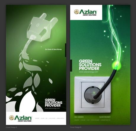 brochure-design-print-inspiration-inspiring-012