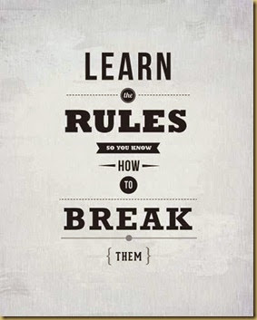 break_the_rules_life_quote