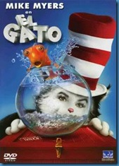 The_Cat_In_The_Hat_Spanish-cdcov-1