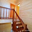 domy z drewna DSC_1000 (9).jpg