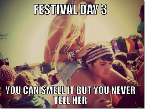 music-festival-fun-024
