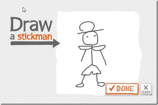 Draw a Stickman-02