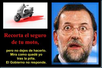 La-moto-de-Rajoy