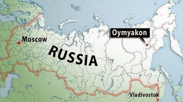 Oymyakon_01