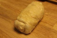 Hokkaido-Milk-Bread018