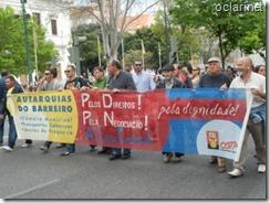 Das autarquias.Mai.2013