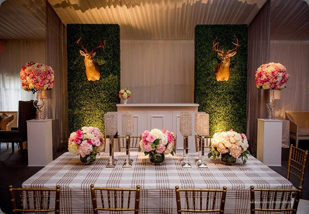 antlers 936986_10151614529216203_363820273_n  Photography by Morgan Lynn and events in bloom houston