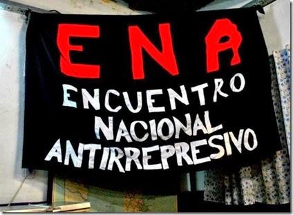 ENA - 2015