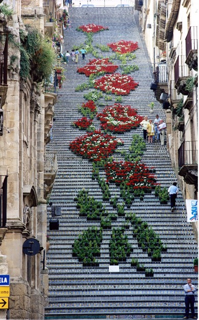 staircase-caltagirone-1