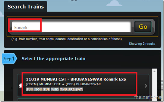 indian_railways_exact_train_location_2