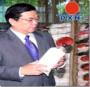 Dato-Lim-CEO-and-Founder-of-DXN
