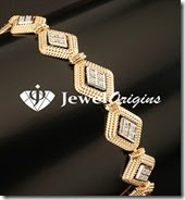 Jewels (16)