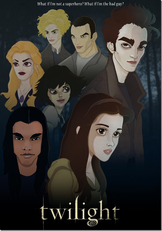 crepusculo (43)