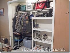closets 09