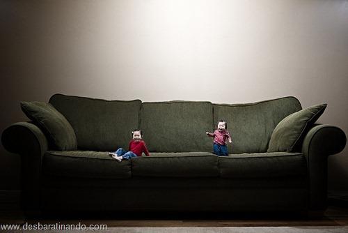 fotos criativas fofas criancas jason lee desbaratinando  (31)