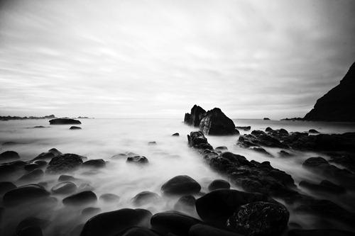 Coastal-Rocks-24