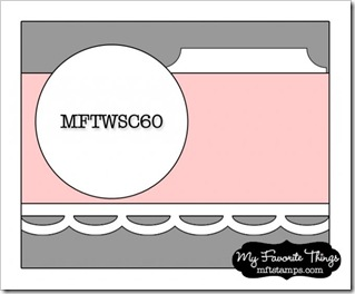 MFTWSC60