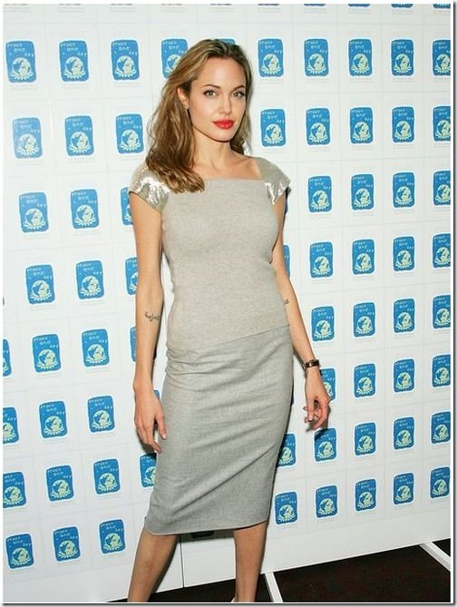 angelina-jolie-style-fashion-498877