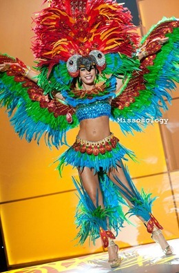 miss-uni-2011-costumes-34