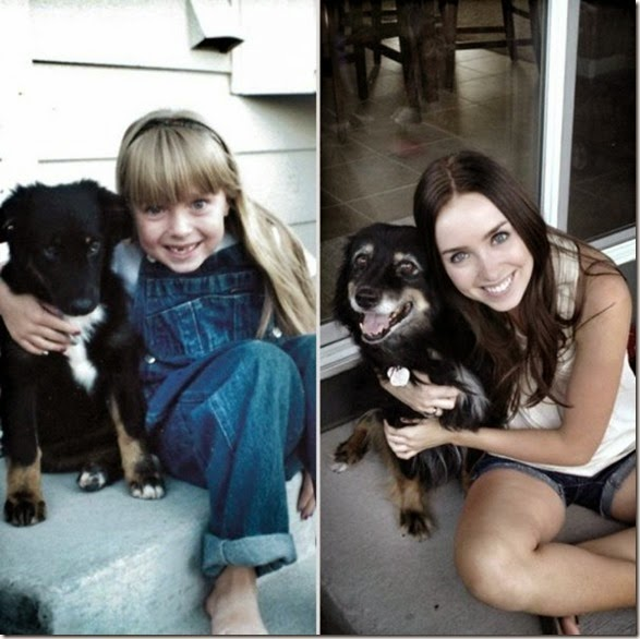 pet-owners-then-now-007