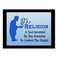Religion tool