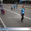 unicef10k2014-2704.jpg