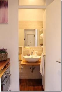 silvanas-banheiro via apartmenttherapy