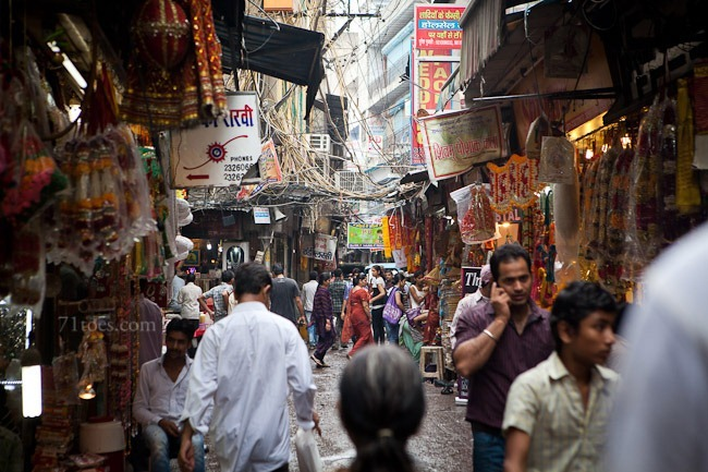 2012-07-30 Delhi 58564