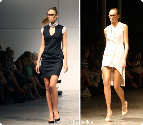 Fashion Palette Sydney 2013 Chi theladida (2)