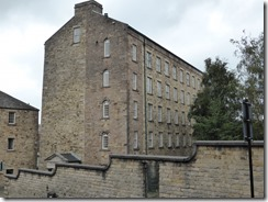 old mills (2)