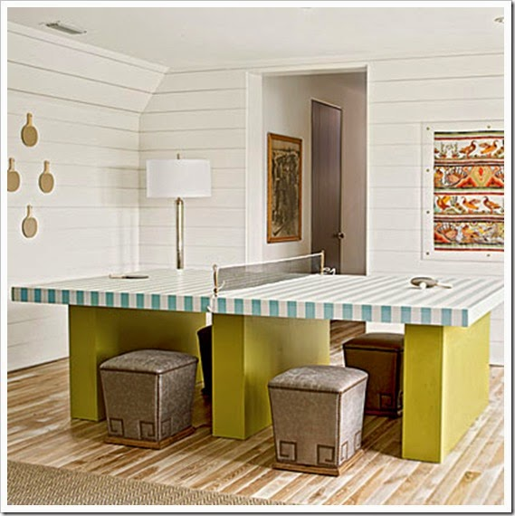1012_rosemary-ubh-game-room-1-l