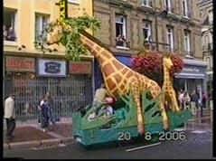 2006.08.20-001 la girafe