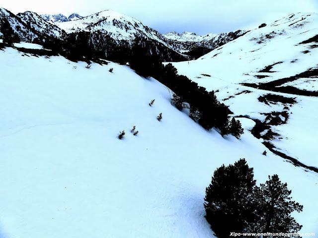 nieve-en-saint-lary.JPG