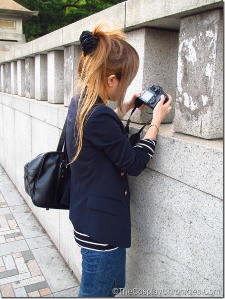 Japan May 2011 213
