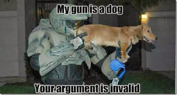 argument-invalid-25