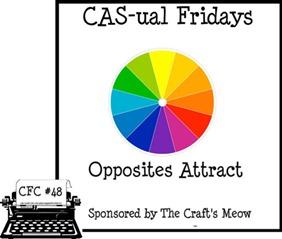 CFC48 Graphic