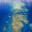 Hastings reef aerial.JPG