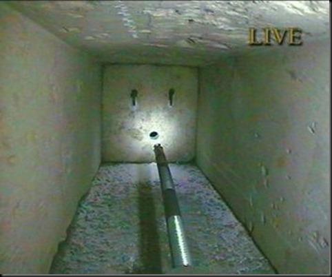 shaft-live_1