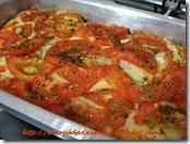 frango-pizzaiolo-01