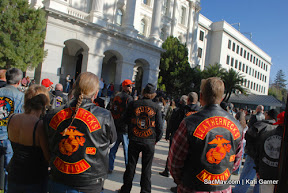 News_120109_BikersRally_Capitol_KG-008.jpg