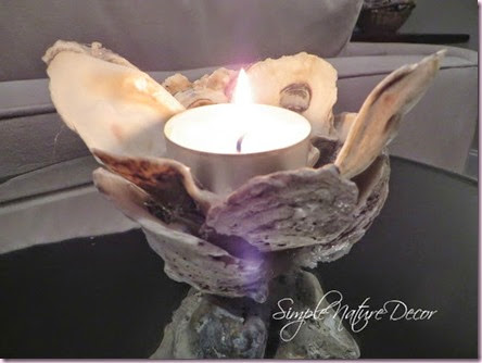 mini-oyster-shell-candle