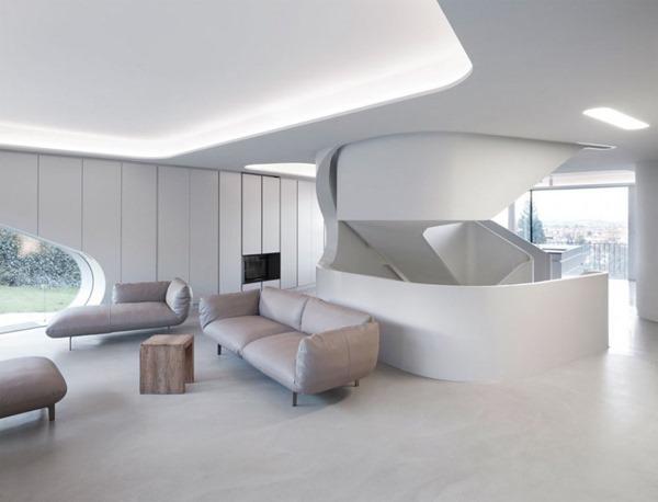 diseño-interior-minimalista