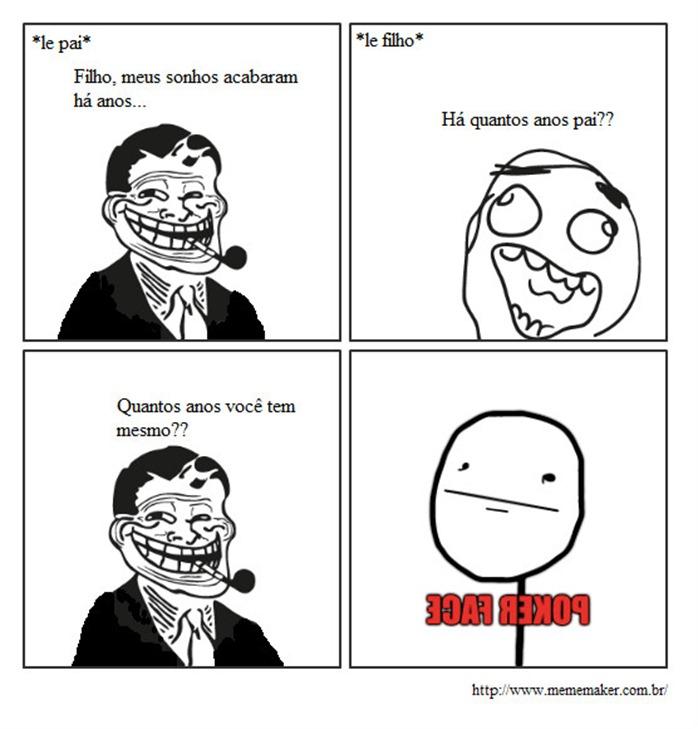 Pai Troll9