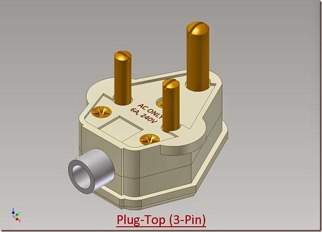 Plug-Top (3-Pin)_2