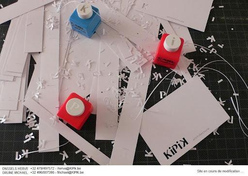 Cartes de visite KIPIK_001